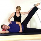 Pilates is for everyone!