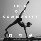 Studio Pilates Norwood