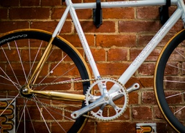 Bicycles & Sporting Goods