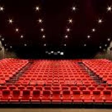 Hoyts Cinema Norwood