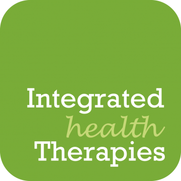 Integrated Health Therapies