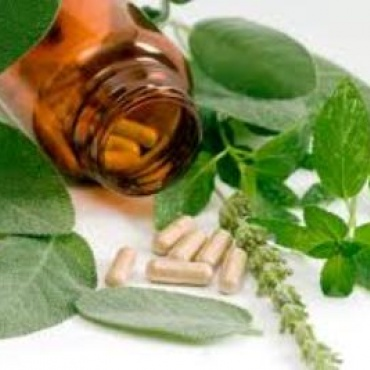 Aromatic Medicine consultations by appointment