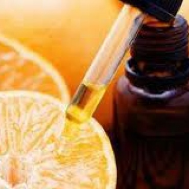 Quality essential oils and blends