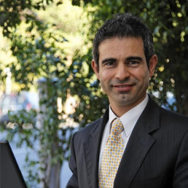 Anthony Vella - Principal/Director