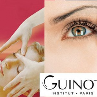 Guinot Specialists