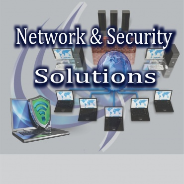 Home and Business Solutions