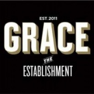 GRACE - The Establishment Logo