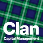 Clan Capital Management Logo