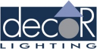 Decor Lighting Logo