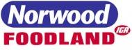Norwood Foodland Logo