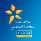 Norwood Day & Night Chemmart Pharmacy Logo