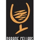 Parade Cellars Logo