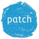 Patch Theatre Company Logo