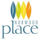 Norwood Place Logo