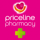Priceline Pharmacy Norwood Logo
