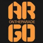 Argo on the Parade Logo