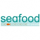 Seafood on Parade Logo