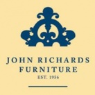 John Richards Furniture Logo