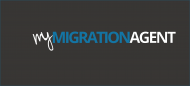 My Migration Agent Logo