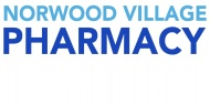 Norwood Village Pharmacy Logo