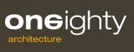 One Eighty Architecture Logo