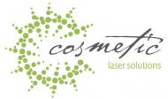 Cosmetic Laser Solutions Pty Ltd Logo