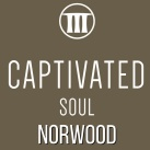 Captivated Soul Logo