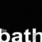 The Bath Hotel Logo