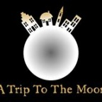 A Trip To The Moon Logo