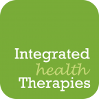 Integrated Health Therapies Logo
