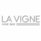 La Vigne Wine Bar Logo