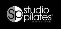 Studio Pilates International Norwood Logo