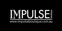 Impulse Boutique Logo