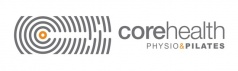 corehealth - Physio & Pilates Logo