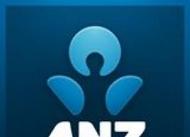 ANZ Bank - Norwood