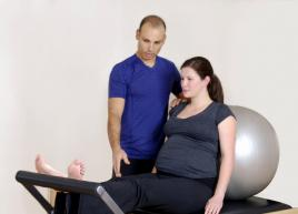 corehealth - Physio & Pilates