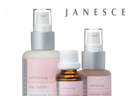Janesce Skincare & Experience Stores
